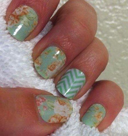 http://stunningdesigns.jamberrynails.net/