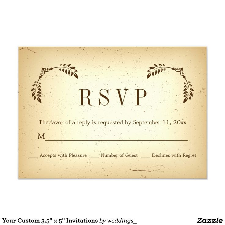 698 best *Modern and stylish wedding invitations & RSVP cards ...