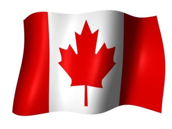 20 Fun & Interesting Facts about Canada