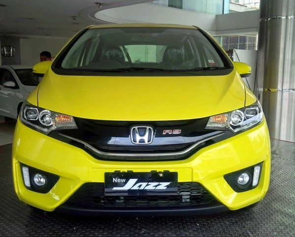 honda jazz http://www.dealermobilhonda.com/2014/09/all-new-honda-jazz-generasi-ketiga.html