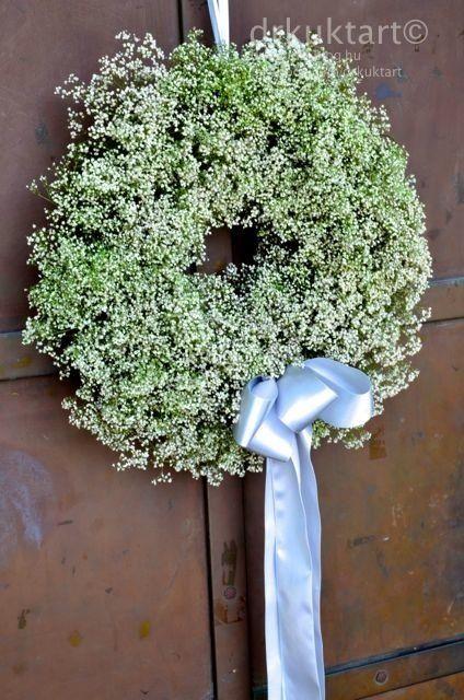 Lovely details for a wedding!   http://drkuktart.blog.hu/2014/07/10/egy_kis_hazai_lagzi_cozy_wedding_at_normafa_in_budapest