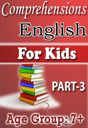 46 best interactive ebooks for grade 3 images on pinterest grade 3 english comprehensions for kids part 3 read the comprehension carefully then answers the questions fandeluxe Gallery