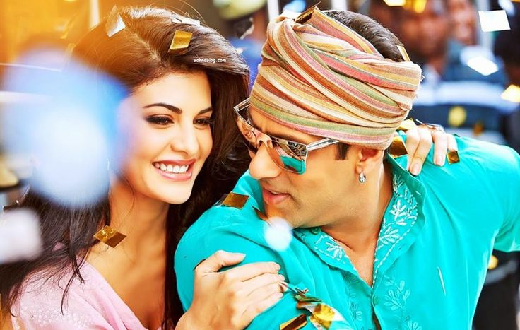 The Salman Kha's starrer kick had a great 3rd mondat at the indian box office. The monday earning of kick movie is 1.69 crores. Now the movie is stands in domestic box office with its total income 225.1 crores.