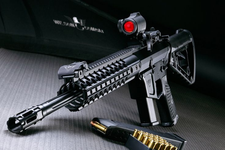 wilson combat ar9 Find our speedloader now!  http://www.amazon.com/shops/raeind