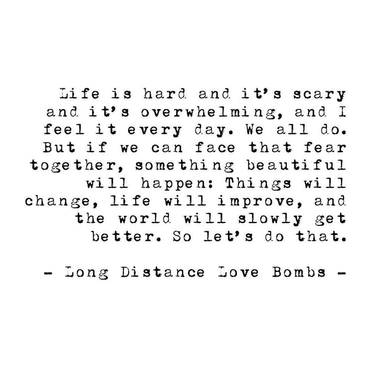 Happy birthday Dr. @longdistancelovebombs. What an amazing gift that I not only get to live on this planet while you are on it but that I get to call you my friend. You've taught me quite a lot and I know everyone who has met you feels the same. Thank you for teaching so many how to find their light. I admire your kindness and passion immensely my friend. written by Tyler Kent White
