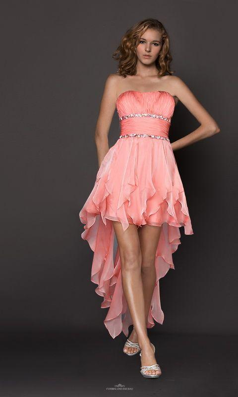 10 best Formal images on Pinterest | Party wear dresses, Ballroom ...