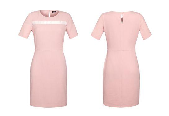 f&f dress