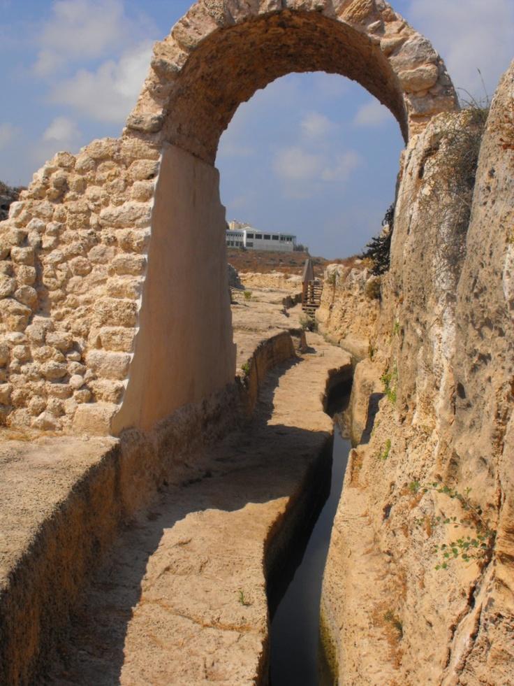 #GuidedToursIsraelReviews #JwTours on #Tripadvisor