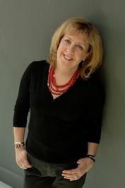 Elizabeth Chadwick