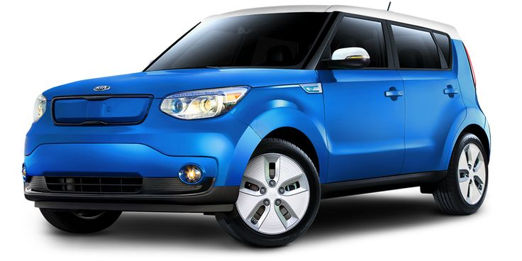 25 best ideas about kia soul interior on pinterest kia soul kia soul 2015 and kia soul 2011. Black Bedroom Furniture Sets. Home Design Ideas