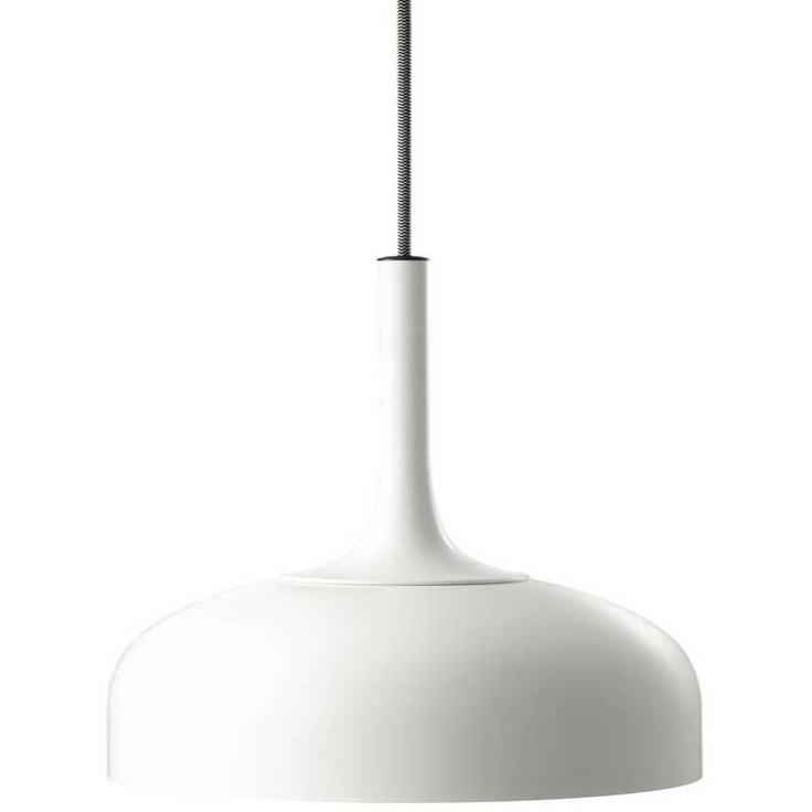 Normann Copenhagen, Rikke Hagen 'Hang lamp'