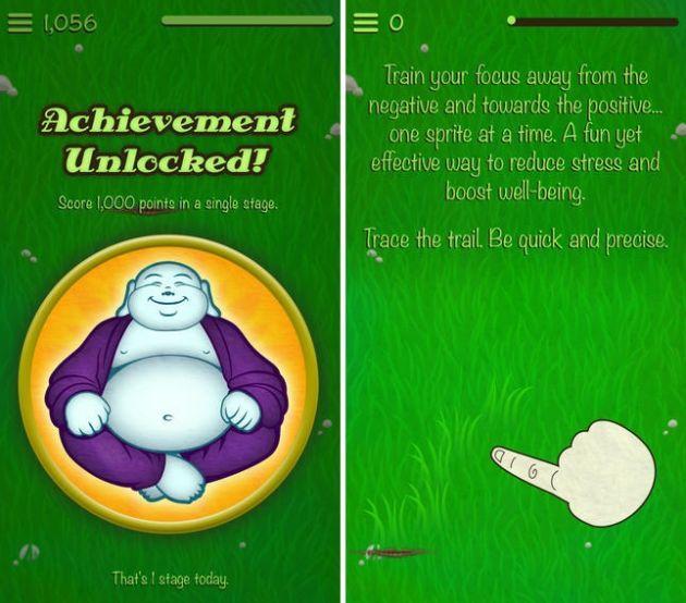 Apps para exercitar o cérebro