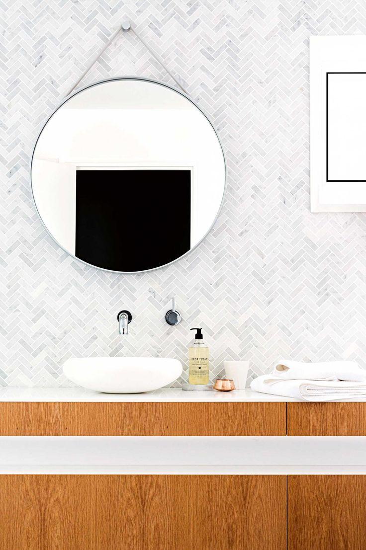 37 best Floor and wall tiles images on Pinterest | Bathroom ideas ...