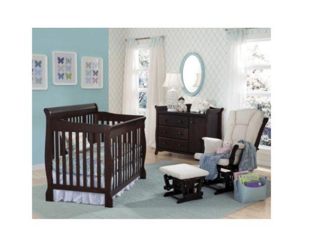 best crib mattress reviews - Crib Mattress Reviews