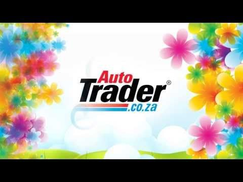 AutoTrader.co.za celebrates Spring Month!