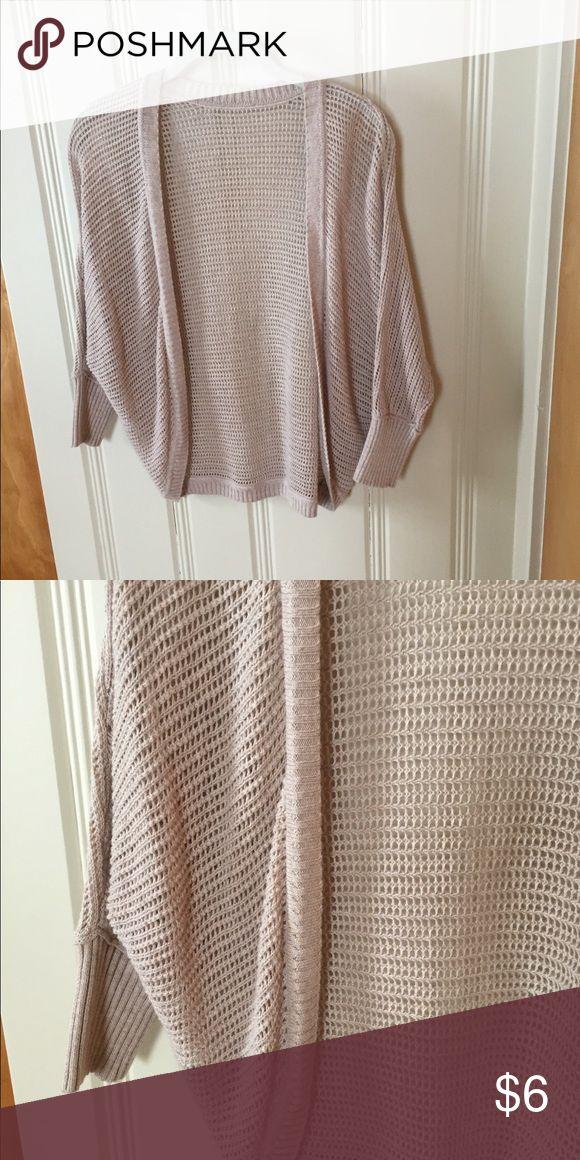 Best 25+ Shrug sweater ideas on Pinterest | Shrug knitting pattern ...