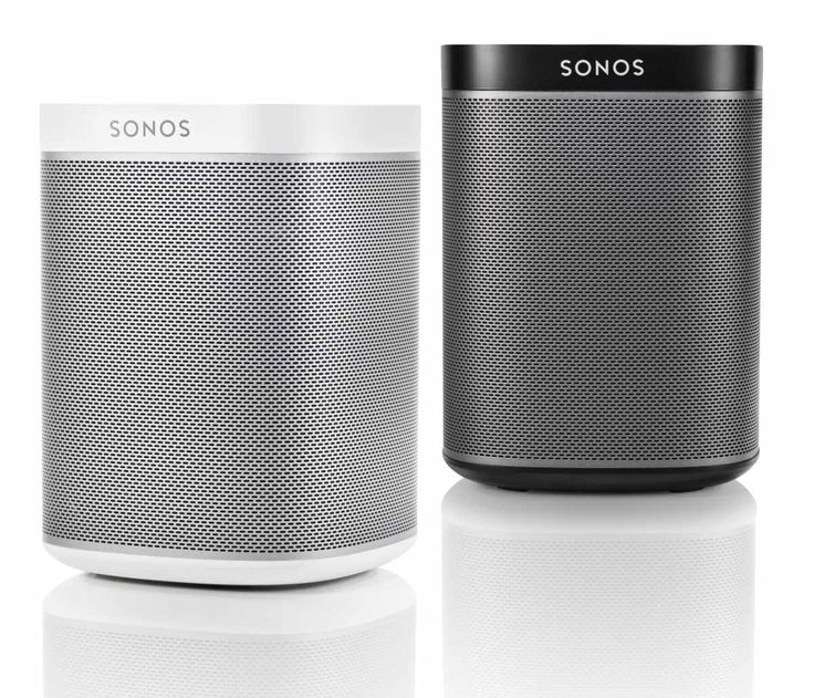The Pitch: The tiniest, cheapest Sonos wireless speaker yet, the Play:1 bills itself as an entry-level wedge into the Sonos system for streaming your personal music collection and tapping into various commercial streaming services. The Truth: Say hello to Sonos for the masses. While the company's wireless speaker systems—which have drawn accolades for [...]