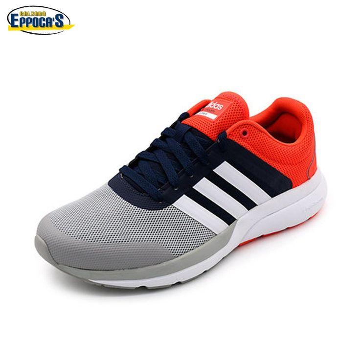 GEMS - Zapatillas de fútbol sala para hombre blanco Size: 39,5