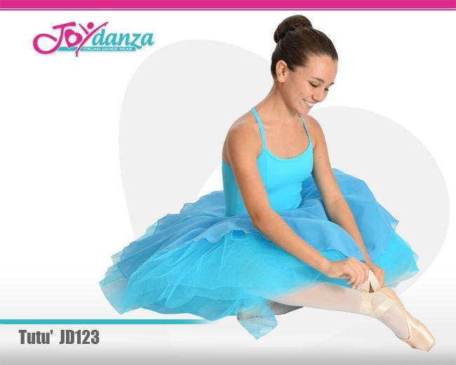 Tutu a campana #tutu   #tutudanza   #tutudanzaclassica   #danzaclassica   #abbigliamentodanza   #saggiodanza