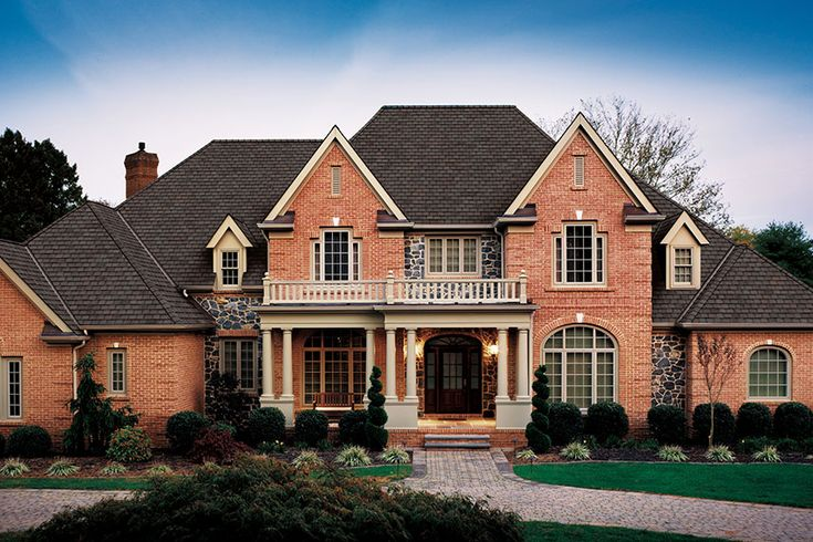 Mississauga Roofing Services
