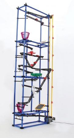 http://www.scientificsonline.com/product/chaos-tower