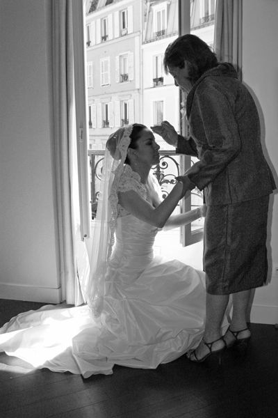 200+ Emotional Wedding Moments | Wedding Planning, Ideas & Etiquette | Bridal Guide Magazine