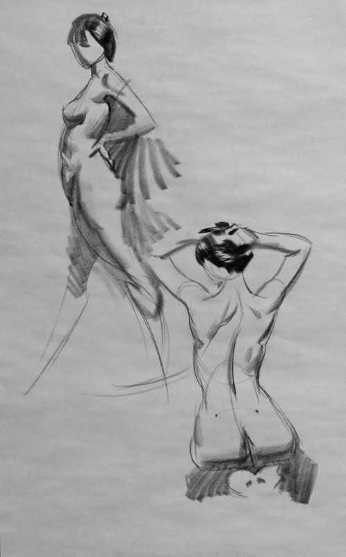 238 best Modern drawing images on Pinterest | Drawing, Drawings ...