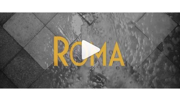 Streaming Roma 2018 Hd Film Alfonso Cuarón Venezia Altadefinizione