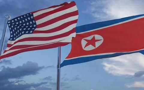 """North Korea said Sunday that it was a """"pipe dream"""" for the United States to believe it would ever give up its nuclear weapons program. The statement came after the United Nations Security Council unanimously approved a set of tough new sanctions on the country. The sanctions were largely in response to North Korean leader Kim Jong Un launching a ballistic missile that Pyongyang claims can reach anywhere in the U.S. Trending: Roasted Chestnuts: Three Easy Recipes and a History of Thi..."""