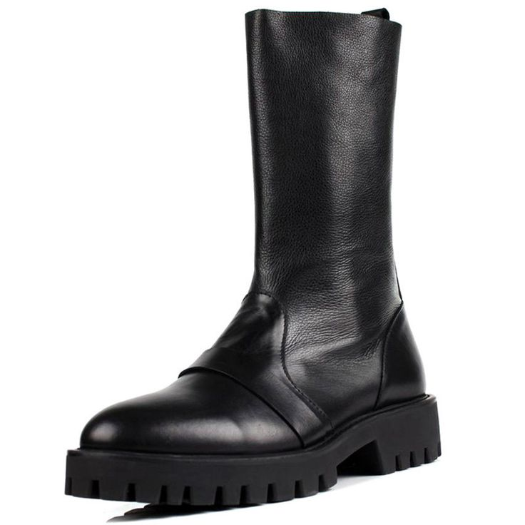 25 best ideas about knee high boots sale on