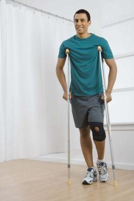 Excellent article. Ways to Stay in Shape With a Torn ACL