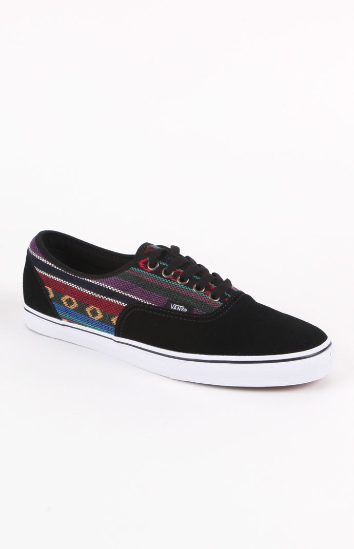 Ordering these right meow (: