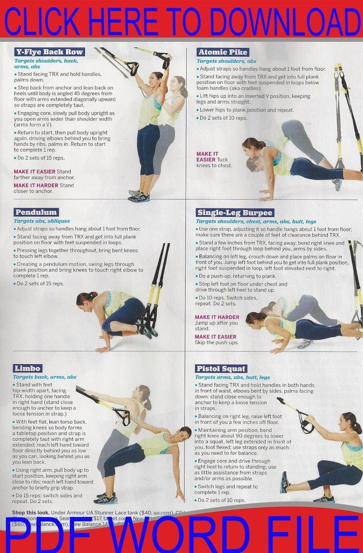 Great Tips About Fitness To Help You Farmer Life Trx Workout Pdf Trx Workouts Workout Sheets