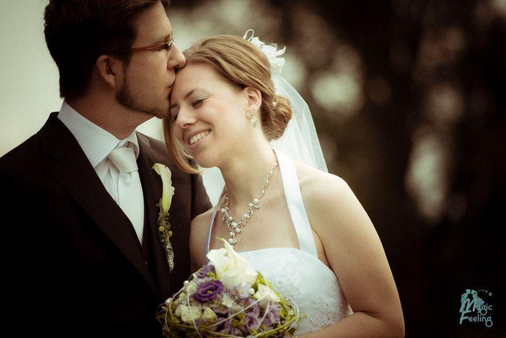 Romina & Martin Post-Wedding Shooting - Wiesenmühle - https://www.magicfeeling.eu/2016/08/19/stories-romina-martin-post-wedding-shooting/