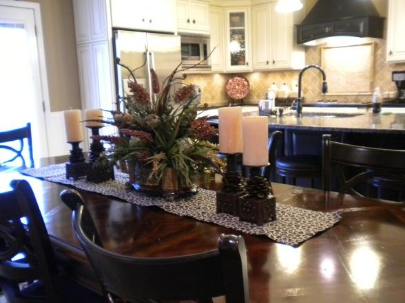 Kitchen Remodel -Repost | Remodeling ideas | Pinterest