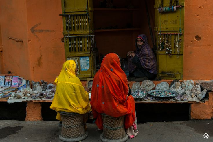 United Colors Of India by Subodh Shetty on 500px
