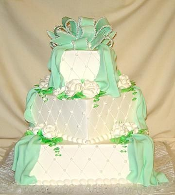 280 best Cake Artistry Let Them Eat Cake images on Pinterest