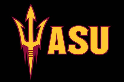 24 Best Arizona State University Sun Devils Images On