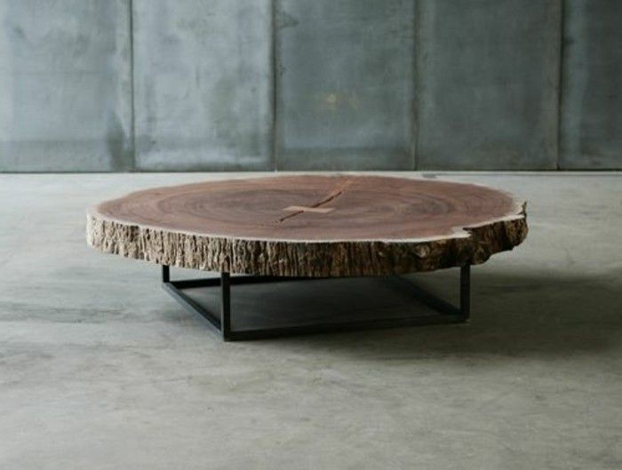 9 Best Table Basse Images On Pinterest | Lounges, Salons And Teak