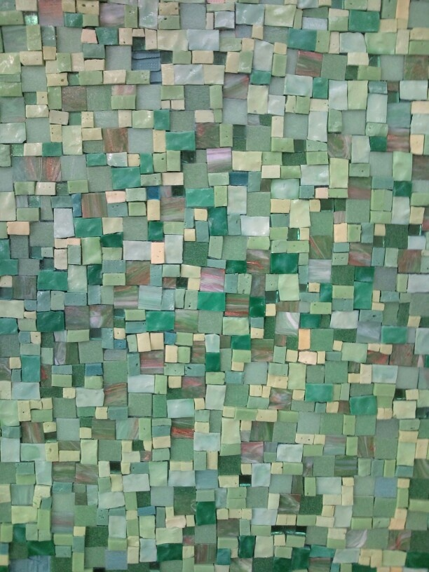 mosaic tiles 16 best Mosaic tiles images