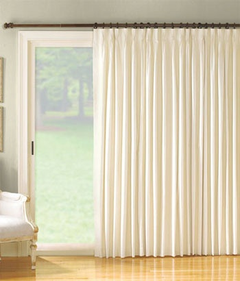29 Best Images About Window Treatments On Pinterest