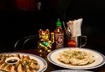 Where to Eat: K'Rd Food Workshop - Viva