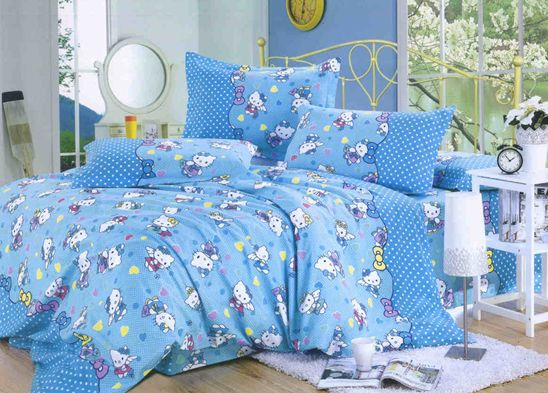 hello kitty queen size bed   My Yahoo Image Search Results. 332 best images about sachene on Pinterest   Hello kitty bathroom