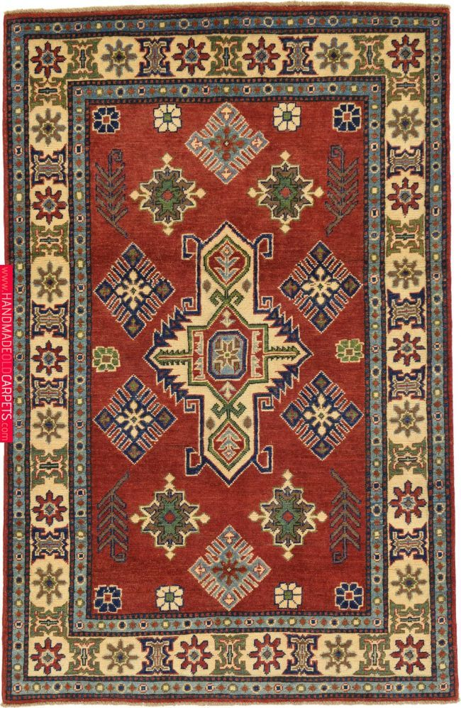Red 3 11 X 6 Kazak Oriental Rug Oriental Rugs Irugs Uk Rugs Pinterest Rugs Oriental Rug And Carpet In 2020 Antique Persian Carpet Rugs Oriental Rug