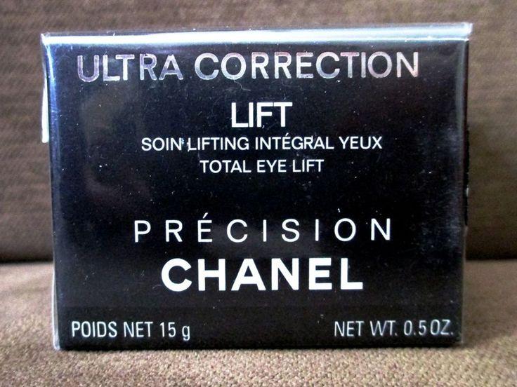 lift make,lift make funciona mesmo,lift make funciona,lift make onde comprar,lift make preço,lift make como usar,lift make creme,lift make para o corpo,http://dicaexcelente.com/lift-make-onde-comprar-preco,http://www.dicaexcelente.com/lift-make-onde-comprar-preco,dicaexcelente.com/lift-make-onde-comprar-preco,www.dicaexcelente.com/lift-make-onde-comprar-preco
