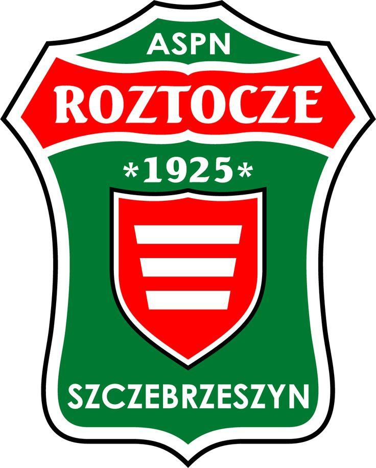 ASPN Noztocze Szczebrzeszyn