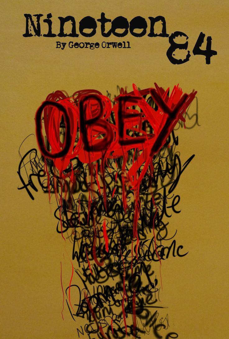 Book Cover Portadas ~ Best portadas del libro images on pinterest