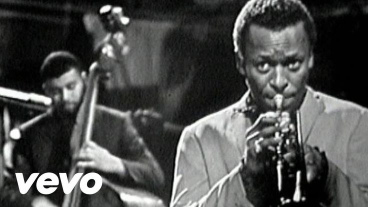 http://intimate-tunes.com/the-philadelphia-story.html Miles Davis - So What