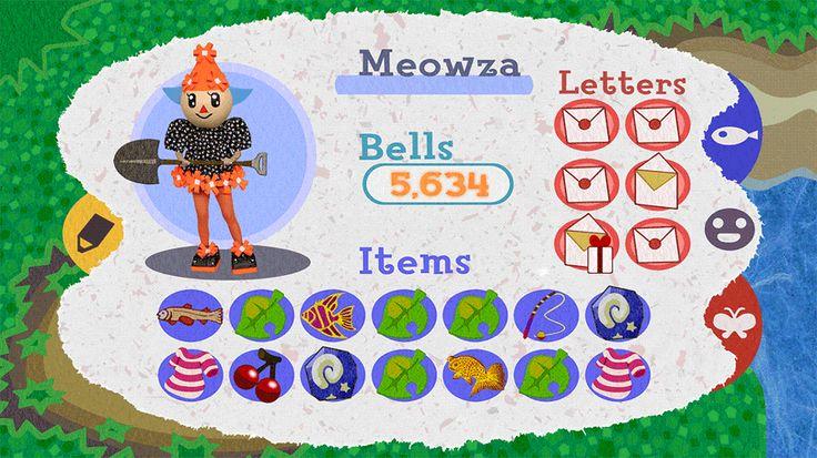 Pamela Reed + Matthew Rader: Animal Crossing