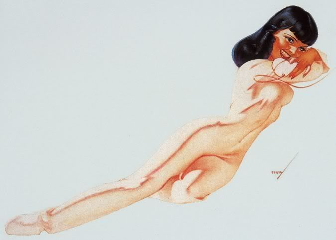 Wallpaper Hd King George Petty Illustration And Art Pinterest